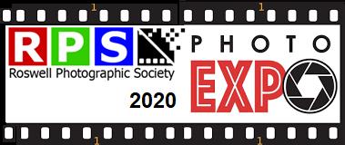 2020 PHOTO EXPO