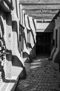 Peachtree Camera Award - Shadow Rays - Jim Meloy