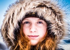 HM-Digital-Golden Freeze Susan Fletcher