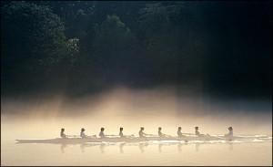 Chattahoochee Rowers (2003)
